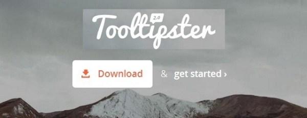 0413-tools-26