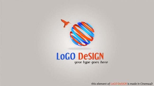 Marketing Considerations To Keep In Mind When Designing Your Logo