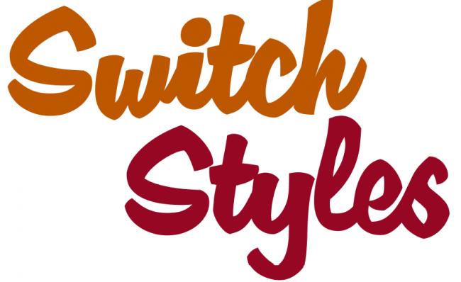 Swich styles-7